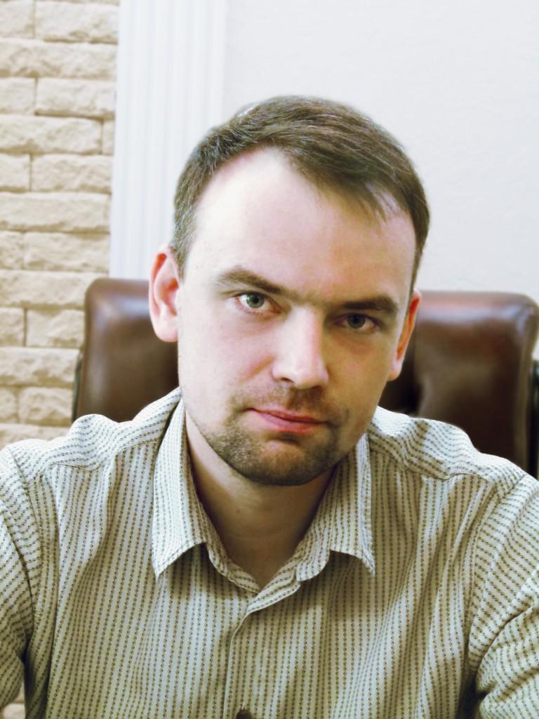 http://telekomza.ru/wp-content/uploads/2012/05/%D0%95%D0%912-768x1024.jpg